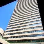 2015-08-05 21.13.22