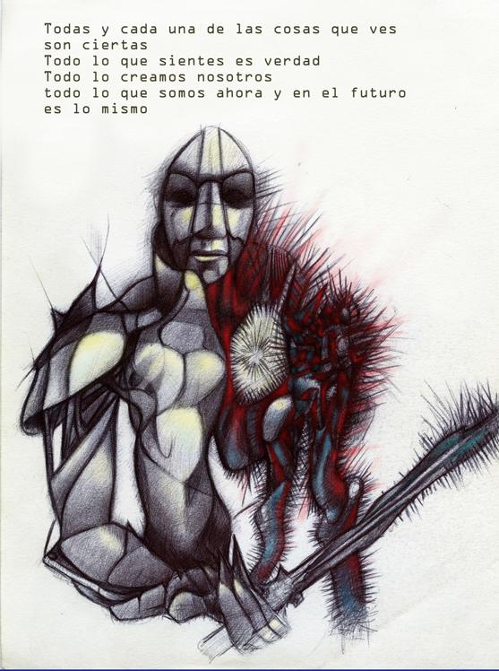 IIustración, Logo, Pintura, Diseño, Dibujo, Acuarela, Arte