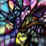 #ILustración #Pintura digital #Arte # Dibujo # Boli Bic #Fotografía #surrealismo #concept art #illustration #drawing #Bic Biro pen #surrealism