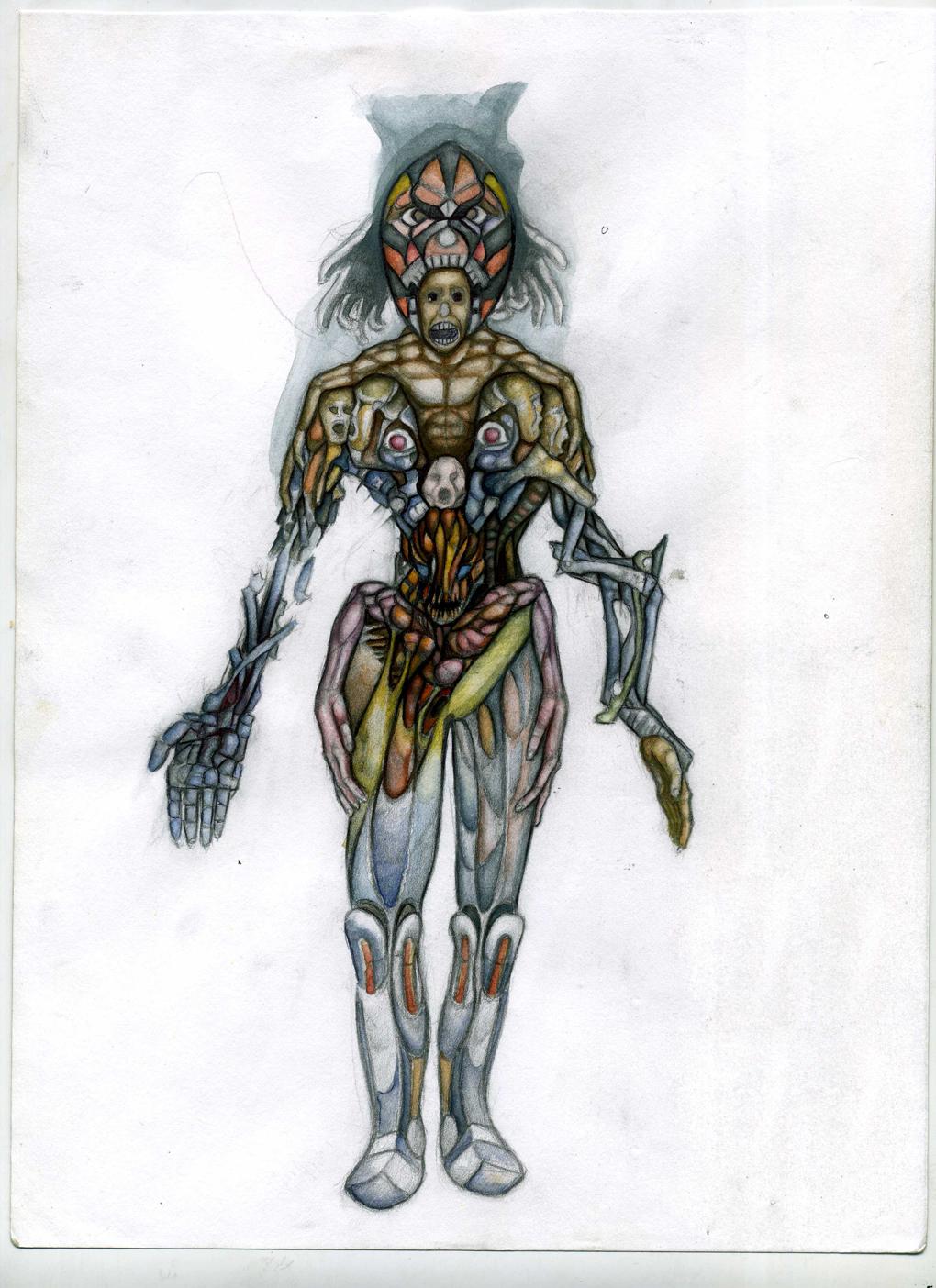 IIustración, Logo, Pintura, Diseño, Dibujo, Acuarela, Arte, Dibujo, ilustración,
